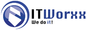 ITWorxx